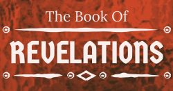 The-Book-of-Revelations