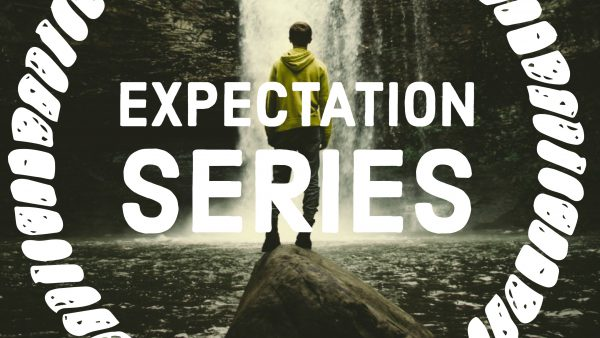 Expectation Series