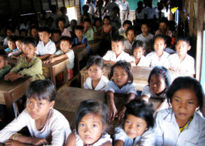 pic-cambodia-learning-center